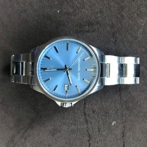 Michael Kors Men's wristwatch
